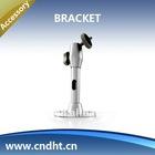 CCTV Camera Bracket of Camera Accessories