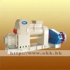 red clay bricks making machine HT-400 (8,000-10,000pcs/h)