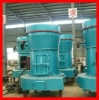 Sericite grinding mill