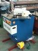 cuttingmachine QF28Y-4x200