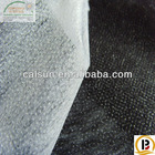 micro double dot nonwoven fusible interlinings for garments