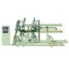 ZJ4-CNC-120 Aluminum Door and Window CNC Four-head Corner Combining Machine