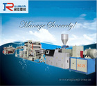 RJ Foam PVC Sheet Production Line