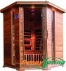 infrared sauna room, sauna room, sauna cabin, infrared sauna room