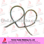Light polyester rope (HAHD101)