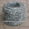 Barbed Wire ( factory )