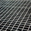 Anping Steel grating (manufacturer)