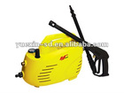 CE certificate High Pressure Washer (HPI200B-Self-suction )