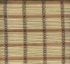 Nature Color Bamboo Shade (R806)