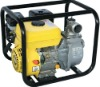 Gasoline powered water pump 3inch