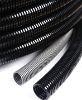 Polyamide Tubing (Type PB) nylon flexible conduit