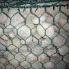 high-quality hexagonal wire mesh fence