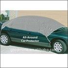 auto protector car protector car cover auto cover automobile protectors