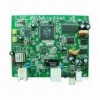 PCB Assembly DVB Board