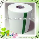 32cm*100m A5090 acrylic hotfix rhinestone tape