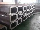 seamleess steel pipe JIS G3457