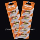 12v 23A alkaline battery ( dry cell battery)