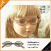 New Design Blythe Doll Eyewear