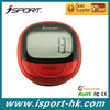 Digital mini pedometers for sale