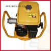 GX160 gasoline engine for sale
