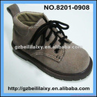 comfortable and fashion kids winter shoes