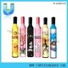 Advertising Gift Wine Bottle Umbrellas