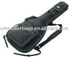 shoulder guitar bag 600D Nylon New Electric Guitar Bag