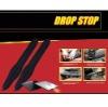 DROP STOP(TVA1053)