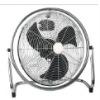 """16"""" power floor fan"""