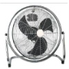 "16"" power floor fan"