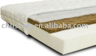 anti bedsore mattress of rubberised coir mattress