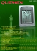 AZAN clock - Muslim Prayer clock