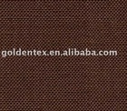 pure hemp dyed plain weave fabric for garment
