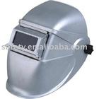 Hot sale welding Mask
