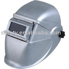 Hot sale welding Mask