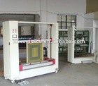 We sell top class quality qutomatic emulsion coating machines