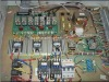 Electro Circuit Board