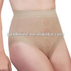INSTANT SLIMMING BRIEFS/slimming briefs/seamless