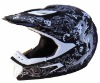 EEC/DOT Helmet,Cross Helmet, Motorcycle Helmet,off-road helmet(XH-D21)