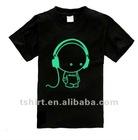 Fashion summer pattern boys stylish lovely t-shirts