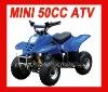 50CC MINI ATV FOR KIDS(MC-303)