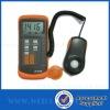 LX1330B Digital Lux Meter