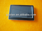 2012 cheapest!!kids tablet pc Resistance Touch LCD Android 4.0.3