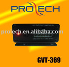 gps tracker / vehicle gps tracker