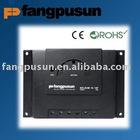 Solsum 1010F design Solar Energy Intelligent Controller