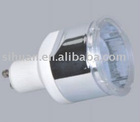 GU10 Energy Saving Lamp