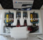 car HID xenon conversion kit