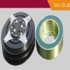 210mm 2B grooves bus VALEO compressor clutch TM65,TM55