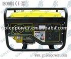 1.5KW Gasoline Engine Generator