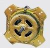 spin motors YYG-60W single phase electromotor